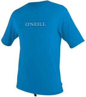 O'Neill Skins Rash T-Shirt