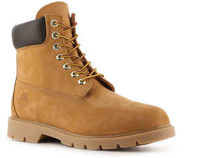 Timberland Men's Basic 6in Boot