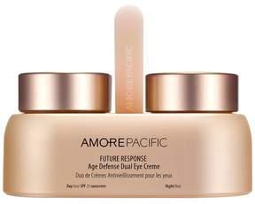 Amore Pacific Amorepacific Amorepacific Future Response Age Defense Dual Eye Creme