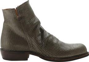 Fiorentini+Baker Chill Textured Boot (Women's)