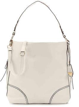 Jessica Simpson Women's Lani Hobo Bag