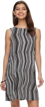 Apt. 9 Women's A-Line Tank Dress