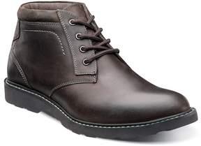Nunn Bush Tomah Men's Chukka Boots