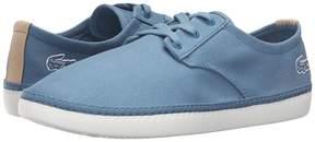 Lacoste Malahini Deck 316 1 Men's Shoes