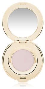 Jane Iredale PurePressed Eye Shadow - Nude - shimmery medium pink