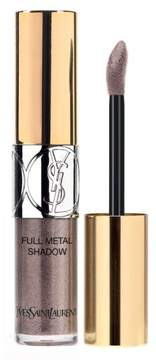 Yves Saint Laurent 'Pop Water - Full Metal Shadow' Metallic Color Liquid Eyeshadow - 03 Taupe Drop