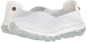 Bernie Mev. Gummies Fly Women's Slip on Shoes