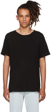 Simon Miller Black Garcon T-Shirt