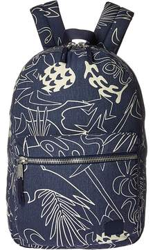 Herschel Lawson Backpack Bags