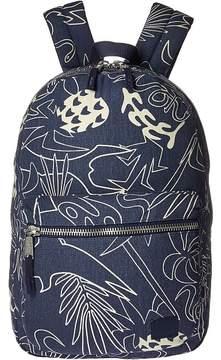 Herschel Lawson Backpack Bags