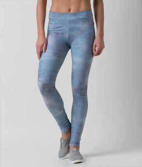 Bench Chance Taker Active Tights