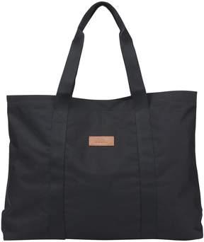 Makia Handbags