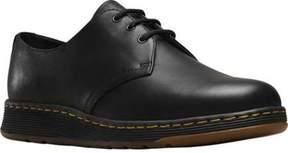 Dr. Martens Unisex Cavendish 3-Eye Shoe