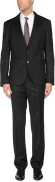 Gazzarrini Suits