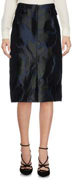 Collection Privée? 3/4 length skirts