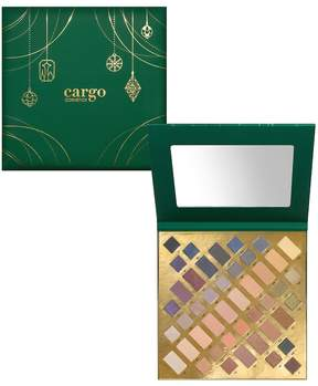 CARGO Blockbuster Eyeshadow Palette – Limited Edition
