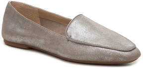 Enzo Angiolini Lorell Loafer - Women's