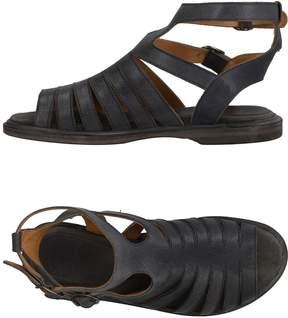 Fiorentini+Baker Sandals