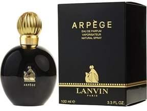 Lanvin Arpege By For Women.