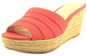Lauren Ralph Lauren Karlia Womens Sandals