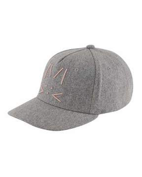Molo Kids' Sebastian Jr. Hat