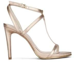 Kenneth Cole New York Bellamy Strappy Sandal - Women's