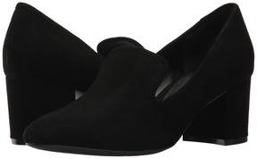 Lauren Ralph Lauren Jenifer Women's Shoes