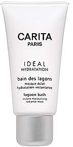 CARITA Bain Des Lagons - Lagoon Bath