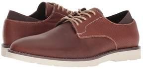 Dr. Scholl's Rush - Original Collection Men's Shoes