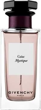 L'Atelier de Givenchy Gaà ̄ac Mystique