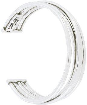 Philippe Audibert Metal 5 bracelet