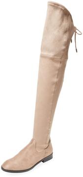 Dolce Vita Women's Neely Over-the-Knee Boot
