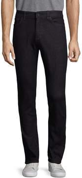 DL1961 Premium Denim Men's Cooper Relaxed Skinny Jeans