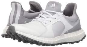 adidas Climacross Boost Women's Golf Shoes