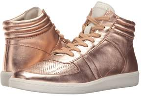 Dolce Vita Nate Women's Shoes