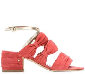 Laurence Dacade Rochelle sandals
