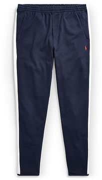 Ralph Lauren MENS CLOTHES