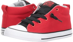 Converse Chuck Taylor All Star Street - Mid Boys Shoes