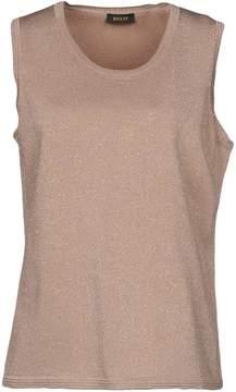 Basler Sweaters