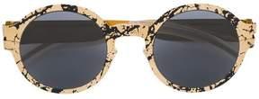 Mykita Transfer sunglasses