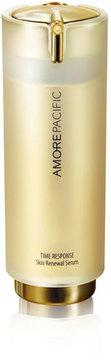 Amore Pacific AMOREPACIFIC TIME RESPONSE Skin Renewal Serum, 1.0 oz.