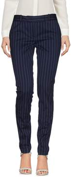 Flavio Castellani Casual pants