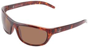 Kaenon Hutch SR91 Polarized Sport Sunglasses