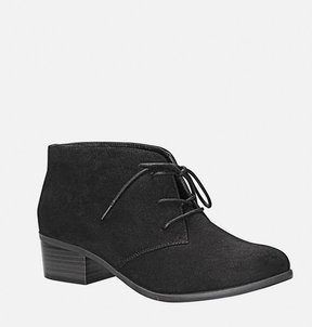 Avenue Perry Lace-Up Bootie