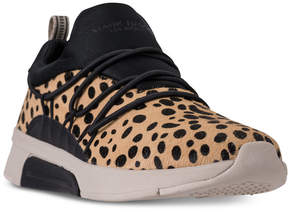 Mark Nason Los Angeles Women's Modern Jogger - Paige Casual Sneakers from Finish Line