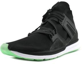 Puma B.O.G Limitless Solebox Mens Sneakers Shoes