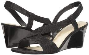 Adrianna Papell Taryn Women's Wedge Shoes