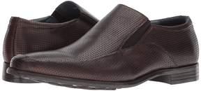 Rush by Gordon Rush Chase Men's Shoes