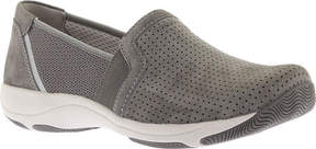 Dansko Halle Slip-on Sneaker (Women's)