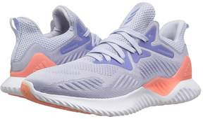 adidas Kids Alphabounce Beyond Girls Shoes